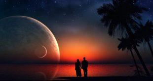 صوره سهرة حب , ويحلي الحب في المساء