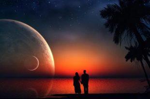بالصور سهرة حب , ويحلي الحب في المساء 979 9 310x205
