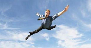 بالصور تفسير حلم انك تطير , ما هو تفسير حلم انك تطير 11009 2 310x165