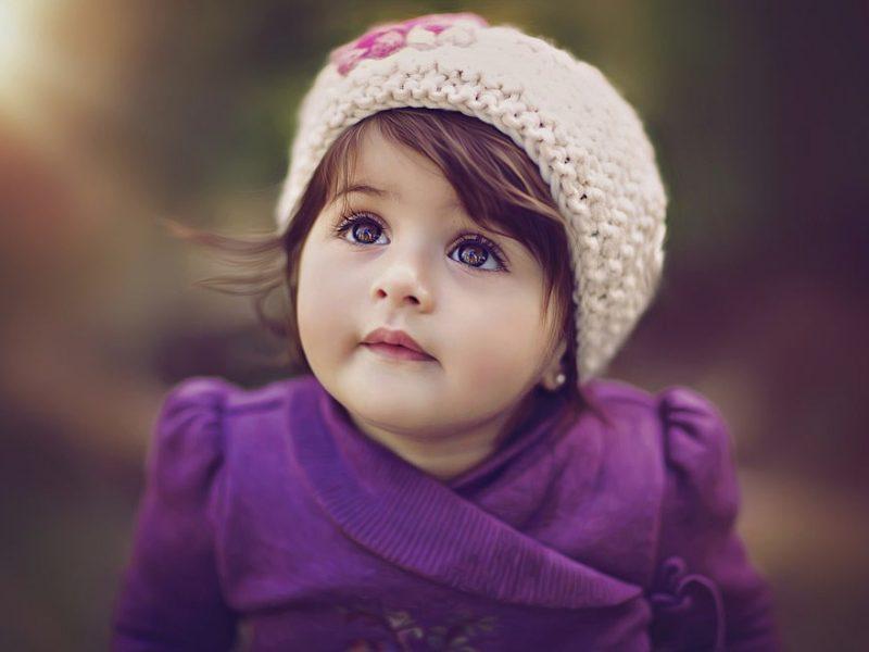 صور صور اطفال ضغار , اروع صور للاطفال