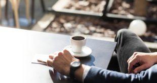 بالصور شرب القهوة بعد الاكل , اضرار شرب القهوه بعد الاكل 11018 2 310x165