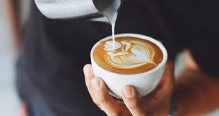 بالصور تفسير شرب القهوة في المنام , ما هو تفسير شرب الهوه في المنام 11023 1.jpeg 310x165
