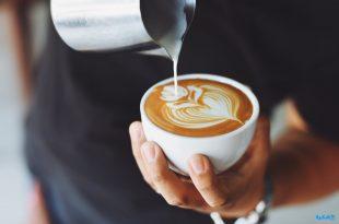 صورة تفسير شرب القهوة في المنام , ما هو تفسير شرب الهوه في المنام