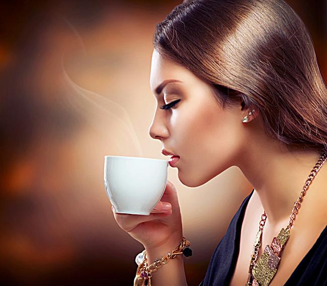 صور تفسير شرب القهوة في المنام , ما هو تفسير شرب الهوه في المنام