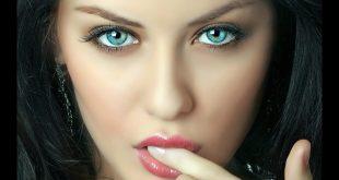 بالصور صور نساء روعه , اجمل نساء الكون 11029 12 310x165