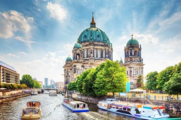 بالصور اجمل مدن اوروبا للسياحه , صوره لاجمل الامكان في اوروبا 11047 2