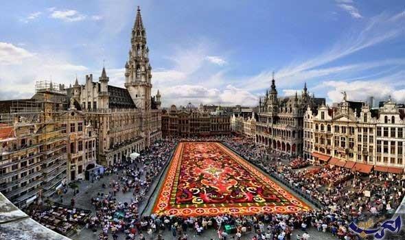 بالصور اجمل مدن اوروبا للسياحه , صوره لاجمل الامكان في اوروبا 11047 3