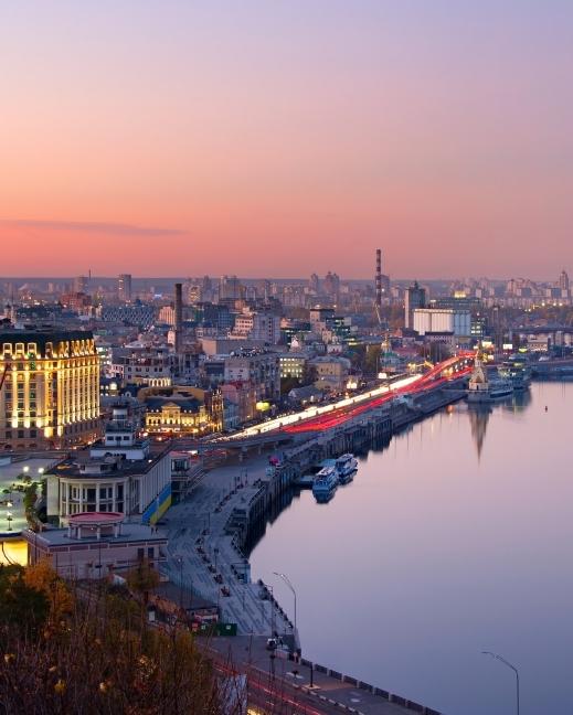 بالصور اجمل مدن اوروبا للسياحه , صوره لاجمل الامكان في اوروبا 11047 4