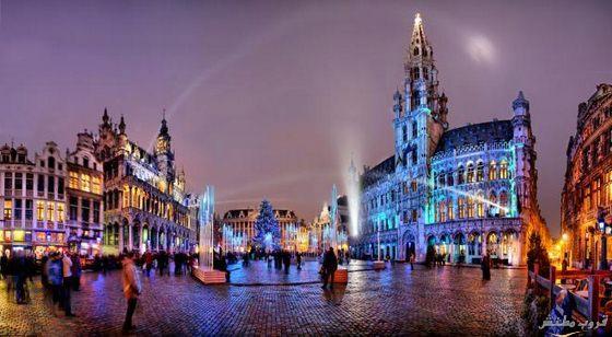 بالصور اجمل مدن اوروبا للسياحه , صوره لاجمل الامكان في اوروبا 11047 5