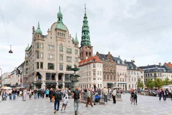 بالصور اجمل مدن اوروبا للسياحه , صوره لاجمل الامكان في اوروبا 11047 7