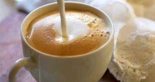 بالصور طريقة قهوه فرنسيه , اسهل طريقه لعمل قهوه فرنسيه 11060 2 310x165