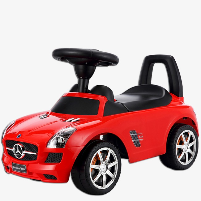 بالصور صور سيارات اطفال , احدث صور سيارات اطفال 4148 1