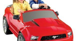بالصور صور سيارات اطفال , احدث صور سيارات اطفال 4148 310x165