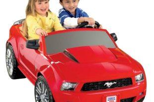بالصور صور سيارات اطفال , احدث صور سيارات اطفال 4148 310x205