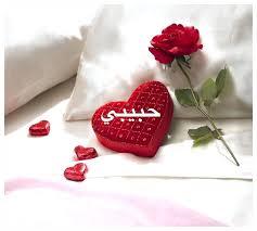 بالصور صباح الورد حبيبتي , اجمل تشكيله صور صباح الورد حبيبتي 4258 5