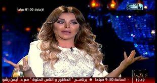 رزان مغربي , اجمل صور الفنانه رزان مغربي