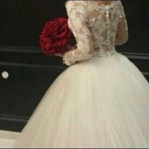 بالصور خلفيات عروسه مكتوب عليها , اجمل صور عروسه كتابيه 4353 8