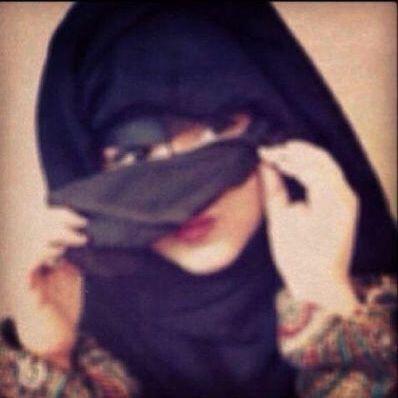 بالصور بنات السعوديه , اجمل خلفيات لبنات السعوديه