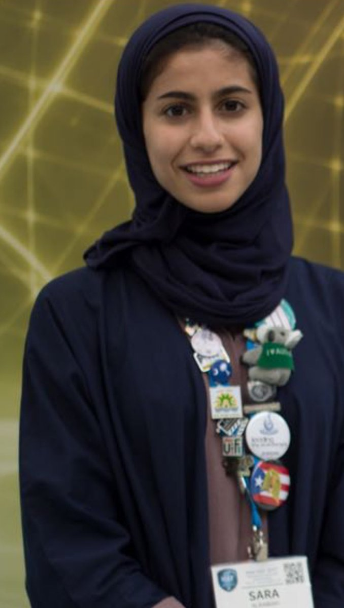 بالصور بنات السعوديه , اجمل خلفيات لبنات السعوديه 4355 21