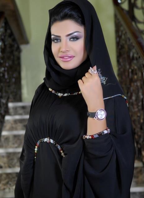بالصور بنات السعوديه , اجمل خلفيات لبنات السعوديه 4355 22