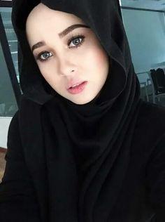 بالصور بنات السعوديه , اجمل خلفيات لبنات السعوديه 4355 25