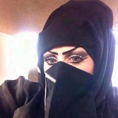 بالصور بنات السعوديه , اجمل خلفيات لبنات السعوديه 4355 26