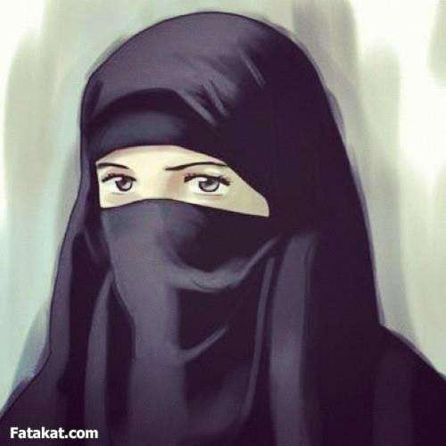 بالصور بنات السعوديه , اجمل خلفيات لبنات السعوديه 4355 27