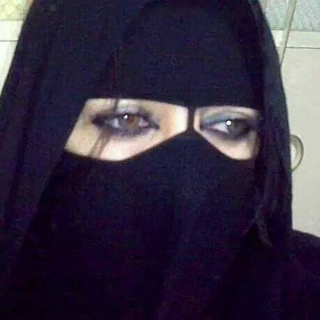 بالصور بنات السعوديه , اجمل خلفيات لبنات السعوديه 4355 28