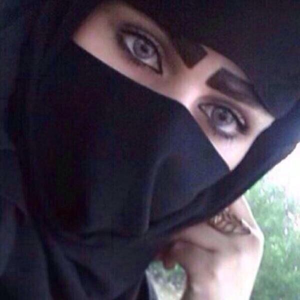 بالصور بنات السعوديه , اجمل خلفيات لبنات السعوديه 4355 29