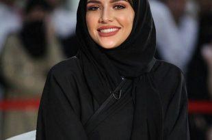 بالصور بنات السعوديه , اجمل خلفيات لبنات السعوديه 4355 310x205