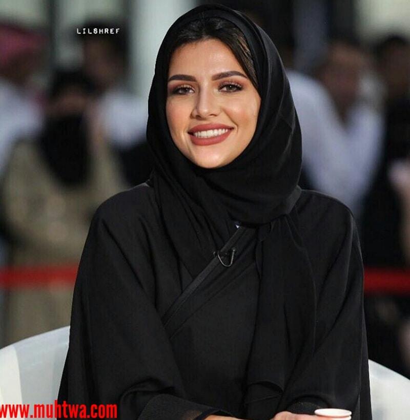 بالصور بنات السعوديه , اجمل خلفيات لبنات السعوديه 4355