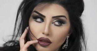 بالصور بنات ايرانيات , اجمل بنات ايران 4356 310x165