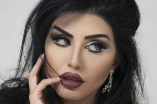 بالصور بنات ايرانيات , اجمل بنات ايران 4356 310x205