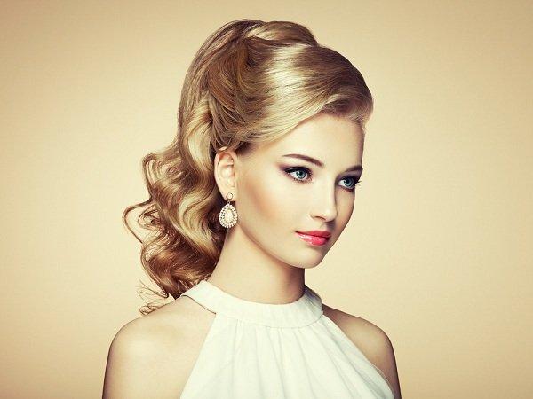 بالصور اجمل تسريحات الشعر , اجمل واحدث تسريحات الشعر 4375 11
