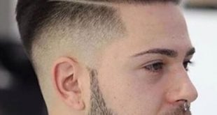 صورة اجمل تسريحات الشعر , اجمل واحدث تسريحات الشعر