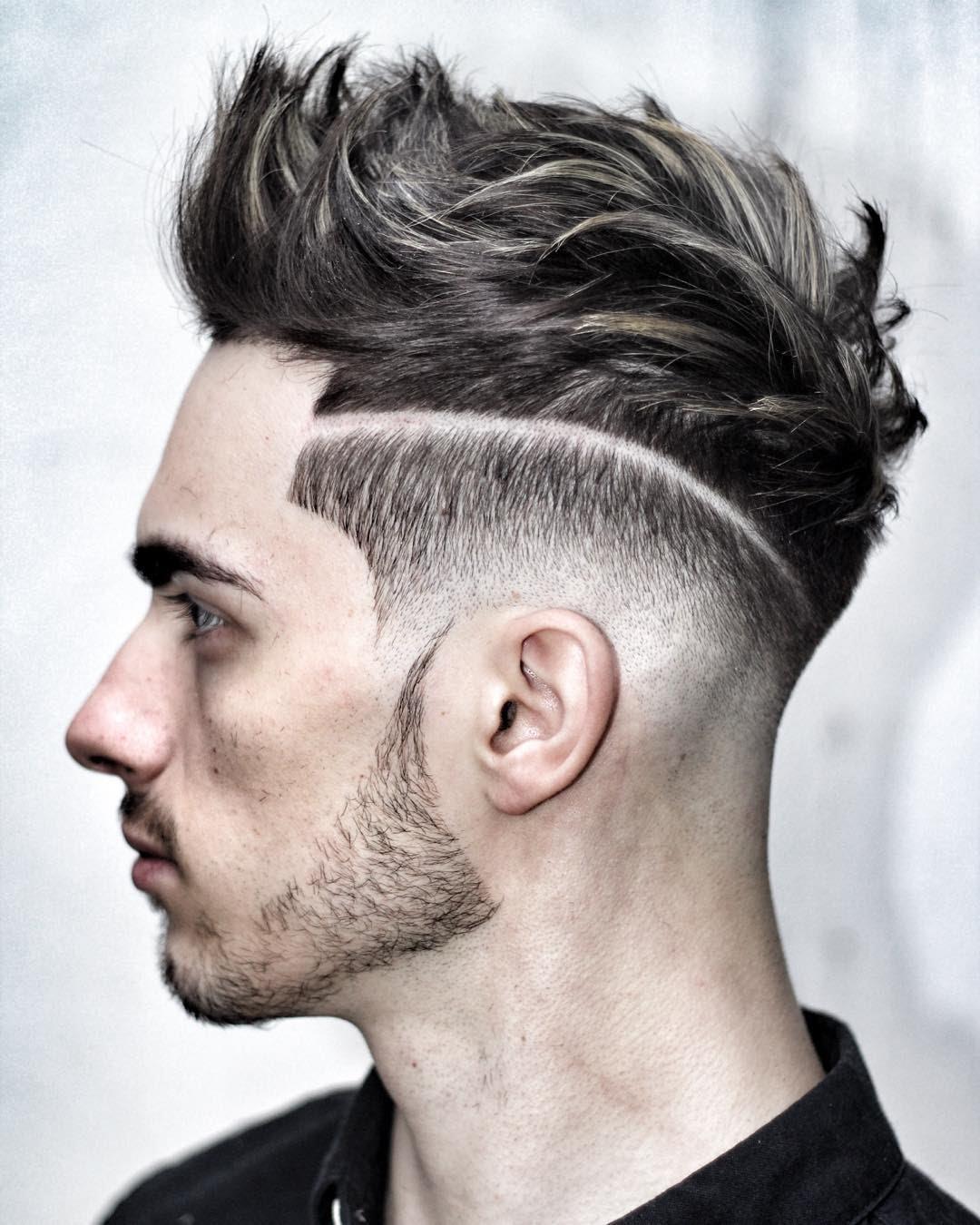 بالصور اجمل تسريحات الشعر , اجمل واحدث تسريحات الشعر 4375 5
