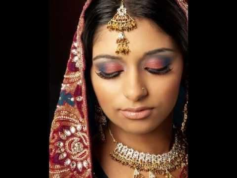 صورة بنات الهند , اجمل صور بنات الهند