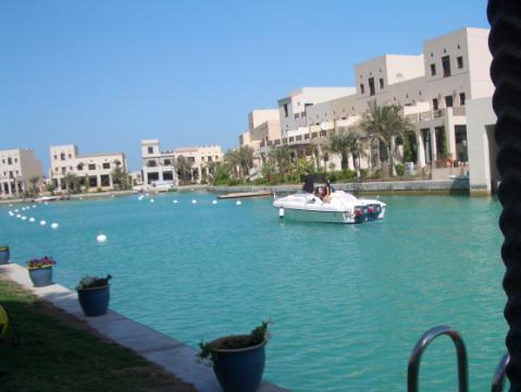 صورة شاليهات البحرين , اجمل صور شاليهات للبحرين خياليه
