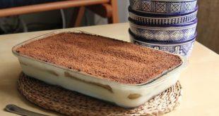 بالصور وصفات حلويات لذيذة , طريقه عمل حلوى روعه 10403 2 310x165