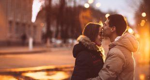 بالصور كيف يحب الزوج ان تداعبه زوجته 10583 12 310x165