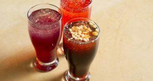 صورة فوائد عصير الخروب