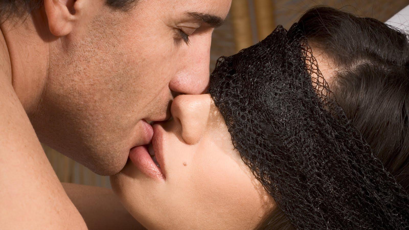 بالصور رومنسي ببوس الشفه , اجمل صور للرومنسه 11048 10