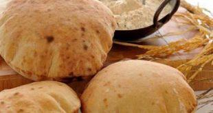 صور انواع الخبز العربي , تعرف علي اشهر انواع الخبز