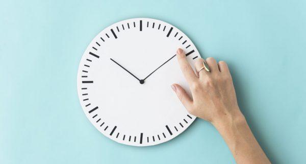 بالصور تعبير عن قيمة الوقت , استثمر وقتك لتحقق حلمك 11459 1