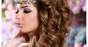 بالصور تسريحات شعر مموج , اجمل تسريحات شعر مموج 11519 11 310x165