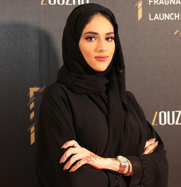 بالصور بنات بحرينيات , اجمل بنات حلوين من البحرين 1633 1