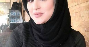 بالصور بنات بحرينيات , اجمل بنات حلوين من البحرين 1633 11 310x165