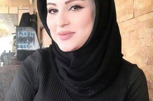 بالصور بنات بحرينيات , اجمل بنات حلوين من البحرين 1633 11 310x205