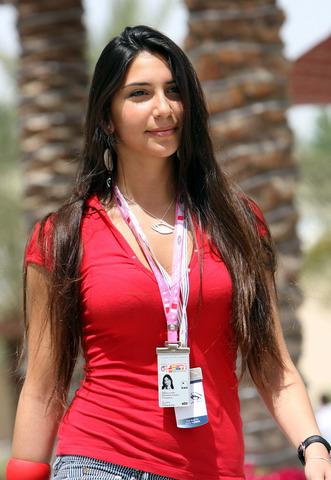 بالصور بنات بحرينيات , اجمل بنات حلوين من البحرين 1633 3