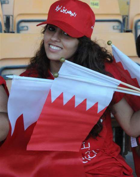 بالصور بنات بحرينيات , اجمل بنات حلوين من البحرين 1633 4